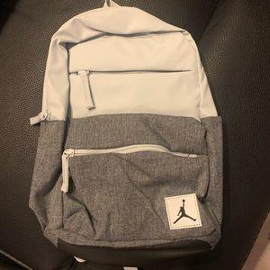 Nike Air Jordan Mini Pilot Backpack